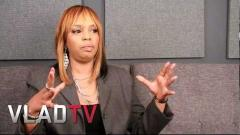 Rah Digga Clears Up Rap Beef with Tyler, the Creator