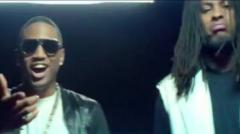 Waka Flocka ft Trey Songz - I Don't Really Care (Music Video)