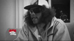 Ab-Soul Reflects On His Journey Through Hip-Hop