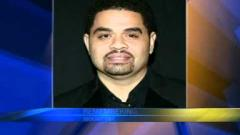 Mount Vernon Celebrates Heavy D's 45th Birthday