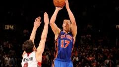 Top 10 Most Clutch Shots Of The 2011-2012 Season