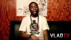 Exclusive: 9th Wonder Breaks Down Modern Rap Beefs