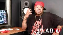 Exclusive: Twista Speaks on Busta Rhymes Signing to YMCMB