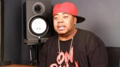 Exclusive: Twista Reveals His Thoughts on Signing to Roc Nation