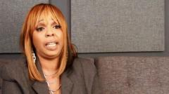 Exclusive: Rah Digga Speaks on Q-Tip Signing to G.O.O.D. Music
