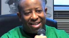 "DJ Premier: ""Age Is One Of The Biggest Problems In Hip Hop"""