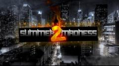 Summer Madness Rap Battles Highlights