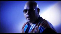 "Fat Joe - ""Pride N Joy"" Official Video"