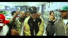 "L.E.P. Bogus Boys ft. French Montana & Chinx Drugz - ""Dirty Mone"" (Music Video)"