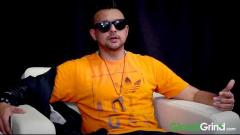 Sean Paul Talks Snoop Dogg's Genre Change