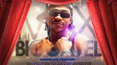 First Max B Interview Since Appeal Denied