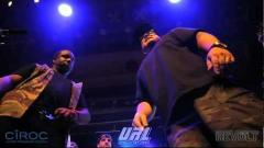 Smack/URL Main Event: Murda Mook vs Iron Solomon