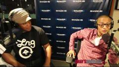 T.I. Vows To Never Let His Kids Hustle In The Streets