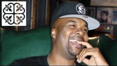 "Memphis Bleek Says Beanie's ""Talent Is Being Wasted"""