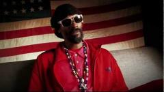 Obama Documentary To Feature Snoop, Cam'Ron, And More