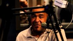 Brother of Chris Lighty Thinks Foul Play Led To His Death