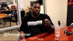 David Banner On How He Spent First Big Paycheck