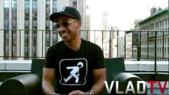 "Exclusive! Prince Paul on Gay Rappers: ""If You've Got Skills, More Power to You"""