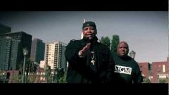 "E-A-Ski ft. Ice Cube, Danny Glover - ""Cruise Control"" (Music Video)"