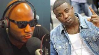 "Gucci Mane Disses Young Jeezy in Song Called ""Truth"""