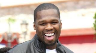 Gwyneth Paltrow Name Drops 50 Cent In New Freestyle