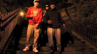 "Money Bagz Ft. Swave Sevah - ""Rite Nite"" (Official Vid)"