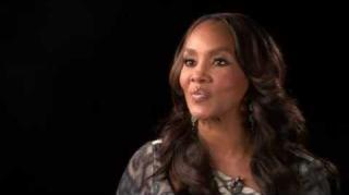 Vivica Fox Slays Stacey Dash's Romney Endorsement