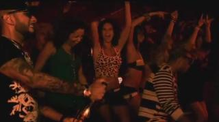 "Swizz Beatz Ft. Chris Brown & Ludacris - ""Everyday Birthday"" (Music Video)"