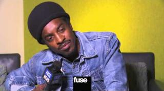 Andre 3000 Talks About Owning T.I. on His Own Song