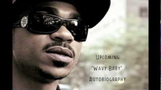"Max B Talks Lack Of ""Real"" Support And His Autobiography"