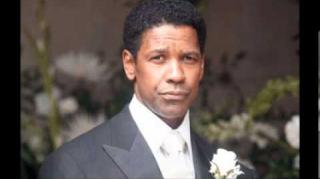 Denzel Washington Impersonator Disses Jay-Z's Daughter