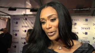 Tami Roman Goes Off at Govan Sisters Over Shaunie O'Neal Beef!