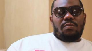 Exclusive! Beanie Sigel: How He Signed to Roc-A-Fella