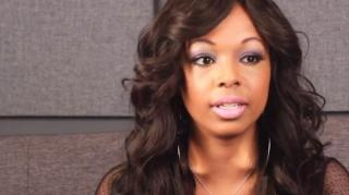 Exclusive! Kimmi Kennedy Exposes Shady Side of Urban Modeling