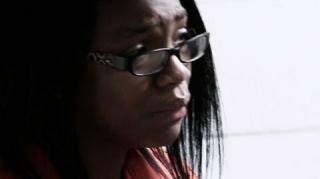 Beyond Scared Straight: Inmates Make Teen A Girlfriend