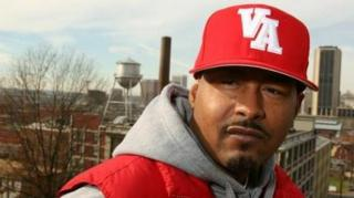 "Skillz Breaks Down The Year In His ""2012 Rap Up"""