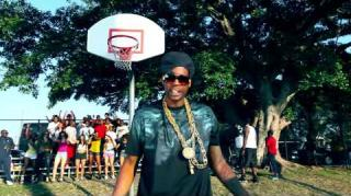 "NORE f/ 2 Chainz, Pusha T, & French Montana - ""Tadow"" (Video)"