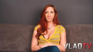 Exclusive! Kelly Divine: I Heard Lil Wayne's Quick in the Sack