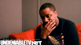 Murda Mook Says Cassidy vs Meek Mill Would Be Great For Hip-Hop