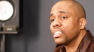 Exclusive! Consequence Claims He's Not Cheap