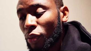 9th Wonder Says Producers Have A Brotherhood