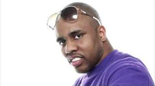 "Consequence Drops Raqi Thunda Diss, ""Looka Here Baby"""