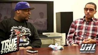 Hollow Da Don Speaks On Potentially Battling Loaded Lux
