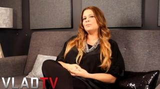 Karen Gravano: Mafia Called Me Ni**er Lover for Mixed Baby