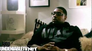 Aye Verb Says Battle Rap Fans Don't Support The Rappers Enough