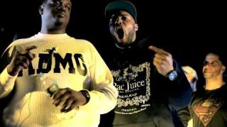 UW Battle: Math Hoffa vs Shotgun Suge