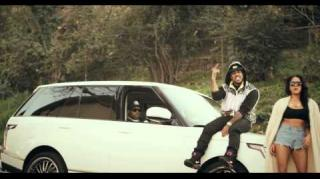 "Problem FT. Bad Lucc - ""Like Whaaat"" (Music Video)"