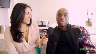 Charlamagne Wants to Beef With Funk Flex at Least Once a Year