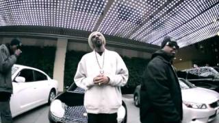 "Tha Dogg Pound & Snoop Dogg - ""L.A. Here's 2 U"" (Music Video)"