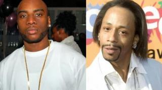 "Charlamagne Calls Katt Williams ""Donkey of the Day"""